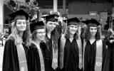 Cérémonie des diplômes de la Licence Design – Promo 2018